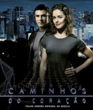 Caminhos do Cora��o (novela)