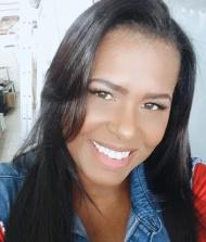 Edilaine Silva