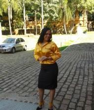 Lenna Alcarde