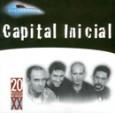 Millennium: Capital Inicial