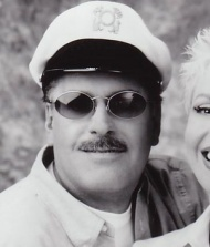 Captain And Tennille* Captain & Tennille - Do That To Me One More Time