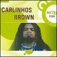 S�rie Bis: Carlinhos Brown
