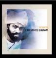 Série Retratos: Carlinhos Brown