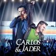 Carlos e Jader Ao Vivo em Santa Cruz do SUL