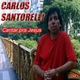 Cantar pra Jesus
