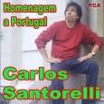 Homenagem a Portugal
