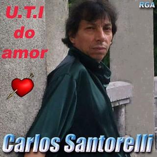 U.T.I. do amor