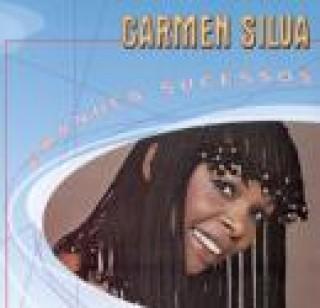 Grandes Sucessos: Carmen Silva