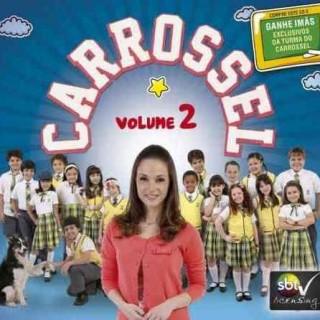 Carrossel - Vol. 2