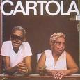 Cartola (II)