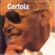 O Talento de Cartola