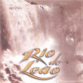 Rio Do Leão - Ao Vivo