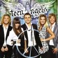 Teen Angels (Edição Espanha)