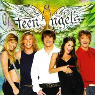 Teen Angels II