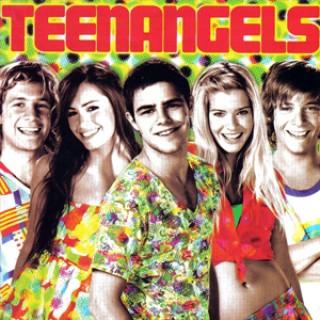 Teen Angels III