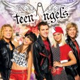 Teen Angels IV