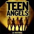 Teen Angels: La Historia (CD+DVD)