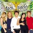 Teen Angels - Quase Anjos (Edição Brasil)