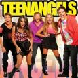 Teen Angels V