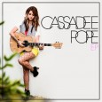 Cassadee Pope EP