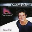 Novo Millennium: C�ssia Eller