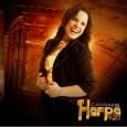 Harpa - Vol. 1