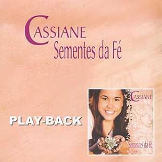 Sementes da Fé: Play-Back