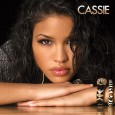 PLAY Cassie 2006 Bad Boy Comprar