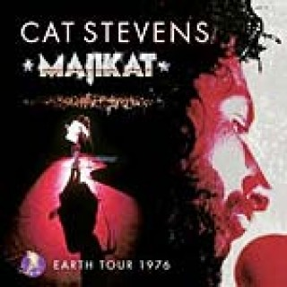 Youtube Cat Stevens Majikat Earth Tour