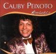 Série Romântico: Cauby Peixoto