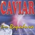 Caviar Com Rapadura - Lua Dos Namorados - Vol 9
