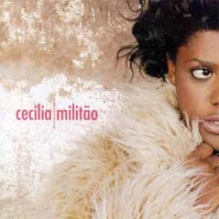 Cecilia Militao