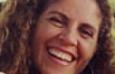 Celina Borges