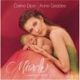 Celine Dion & Anne Geddes - Miracle