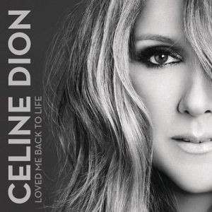 Celine Dion ft. Ne-Yo - Incredible - Mp3 (2013)