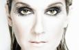 Foto de Celine Dion by Divulgação