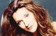 Foto de Céline Dion by Divulgação