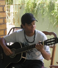 Celso Raphael Dos Santos