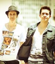 César e Cristiano