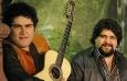Foto de César Menotti e Fabiano by Divulgação