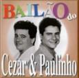 Bailão do Cezar & Paulinho