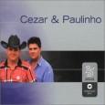 Warner 25 Anos: Cézar e Paulinho