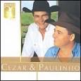 Warner 30 Anos: Cezar & Paulinho