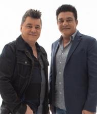 Cezar & Paulinho