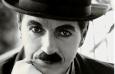 Foto de Charles Chaplin by Divulgação