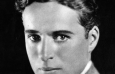 Foto de Charles Chaplin