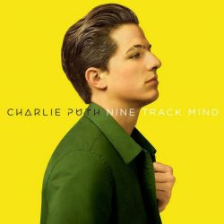Charlie Puth letras