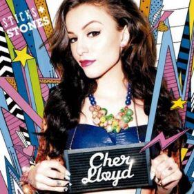 Cher Lloyd letras