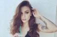Foto de Cher Lloyd
