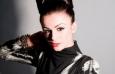 Foto de Cher Lloyd by Divulgação